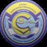 Атырау инженерлік-гуманитарлық институты