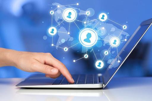 Казахстанцы получат бесплатный доступ к электронным образовательным ресурсам на время ЧП