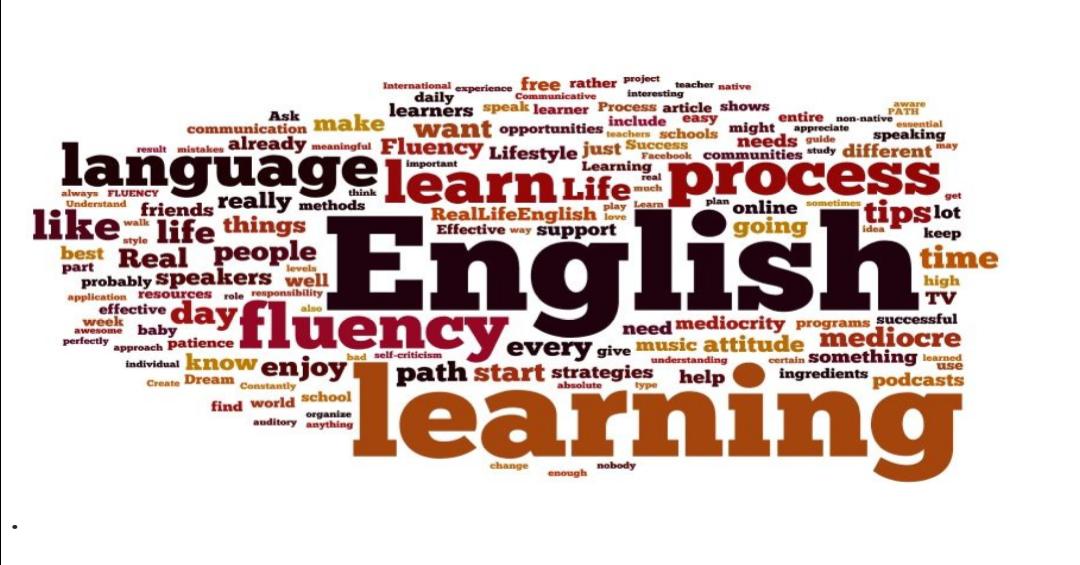 Дистанционное обучение: Трибуна преподавателя  USING NEW TECHNOLOGIES IN THE PROCESS OF TEACHING A FOREIGN LANGUAGE