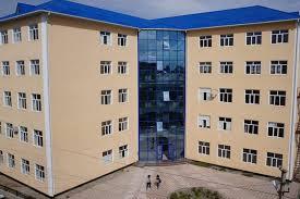 АИГИ опубликован в списке национального рейтинга востребованных вузов Казахстана